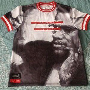 Rs1ne Jersey shirt